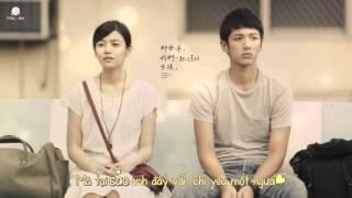 Không Thể Làm Khác Được - Trịnh Thiên Ân || [Kara + Lyric]