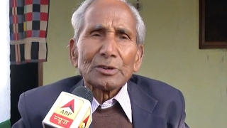 EXCLUSIVE interview with Yogi Adtiyanath's family in Pauri, Uttarakhand