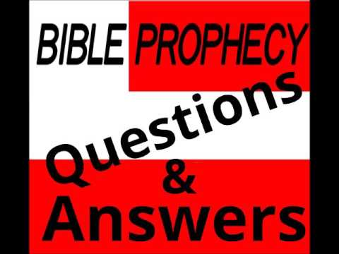 Is 666 in the Bible? Where is 666 in the Bible?