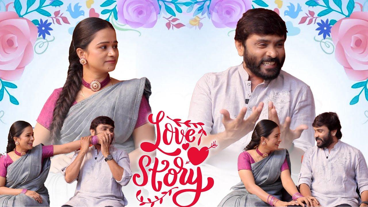 Kaattu Payale Song என்ன நினைச்சுதான் எழுதுனாரு - Snehan Kannika Ravi Couple Interview   Ilayaraja