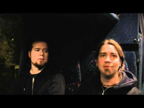 Interview with Insomnium