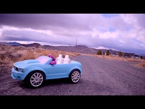 "MATIC "" PLUG WALK "" REMIX ft. SMOKE LOUD (OFFICIAL VIDEO)"