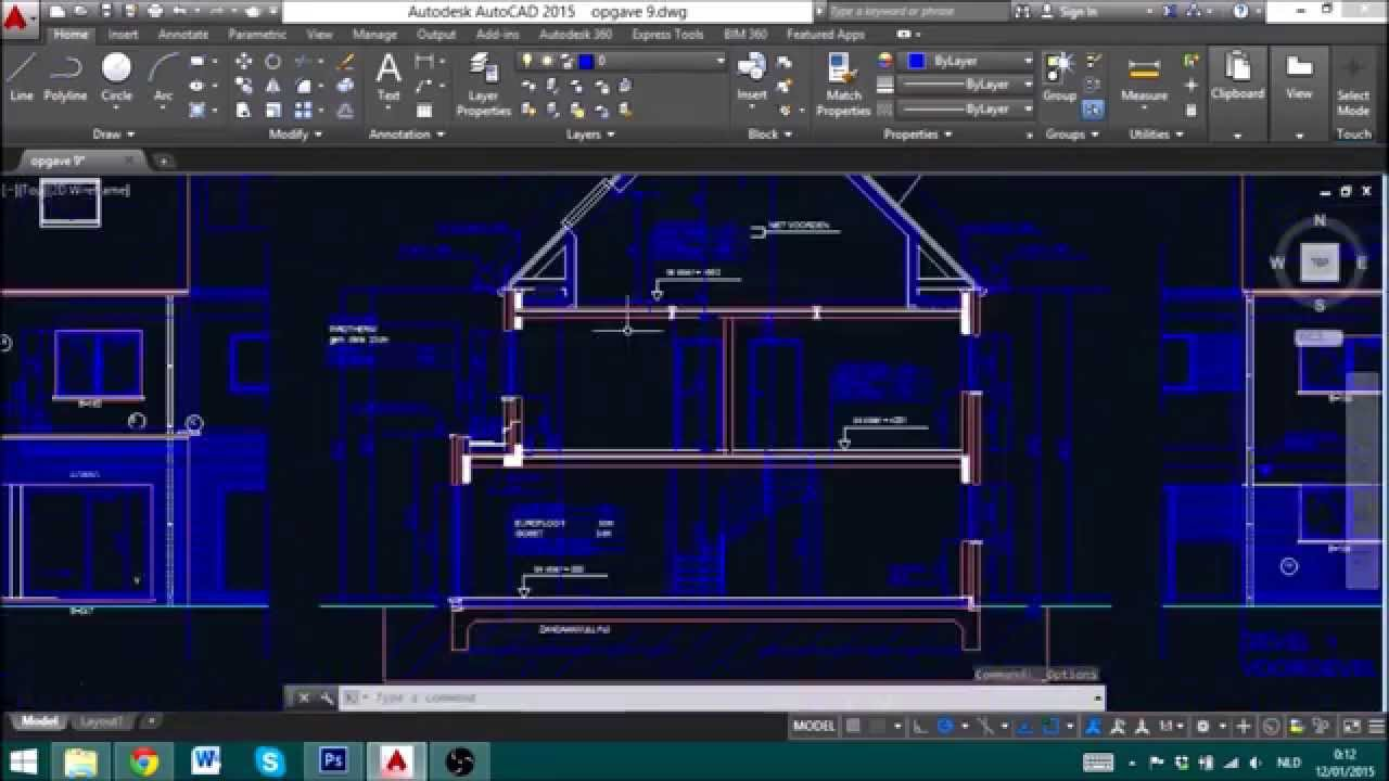 AutoCAD Problem with graphics and hardware acceleration