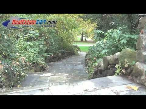 RealEstateSINY.com Neighborhood Profile: Grymes Hill