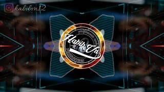DJ TRAP CEK SOUND BASS 2020 - By Habib VN