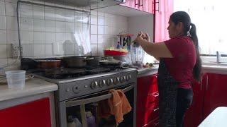 Trabajadoras del hogar, ante la lenta conquista de derechos
