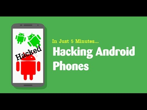 cell spy android 5