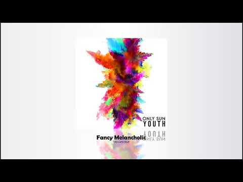 Only Sun - Youth