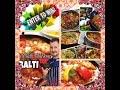 Al's Kitchen Spice Prize Givaway