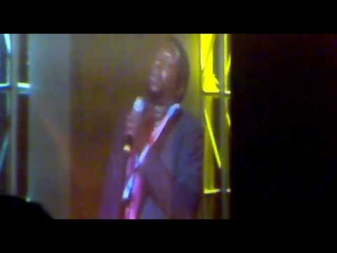 Klint d  Drunk in Night of 1010  laughs Ghana