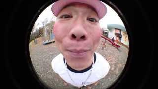 Download Video 臨界モスキー党 / りんもすばんばん (Official Music Video) #rinkai_tv MP3 3GP MP4