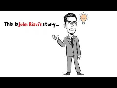 The Patent Professor® Story: A Miami Patent Attorney's Personal Journal Through Patent Law