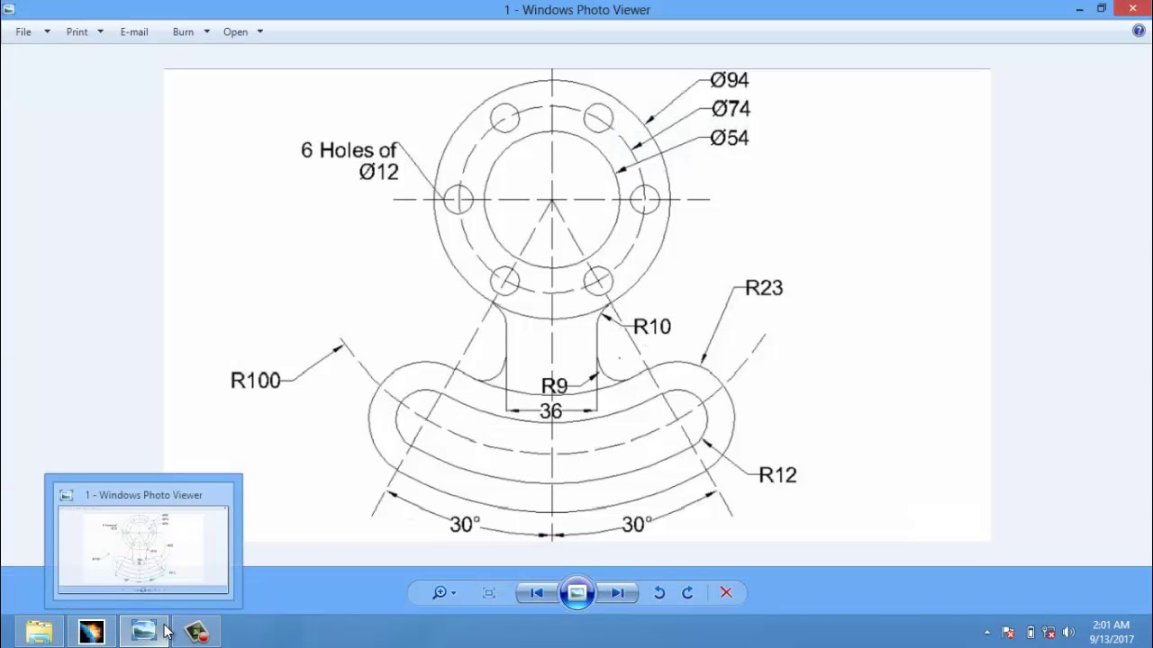 Sketch Diagram Online Basic Auto Wiring Sketcher Catia V5 Workbench Learn Solid Modeling 3d 2d Tutorial