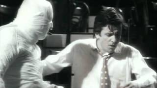 Allegro non troppo (estratto) - Bruno Bozzetto