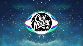 Post Malone - I'm Gonna Be (BKAYE Remix)