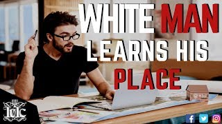 Download Video The Israelites: White Man Learns His Place MP3 3GP MP4