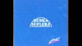 Budka Suflera - Skazani na ten czas