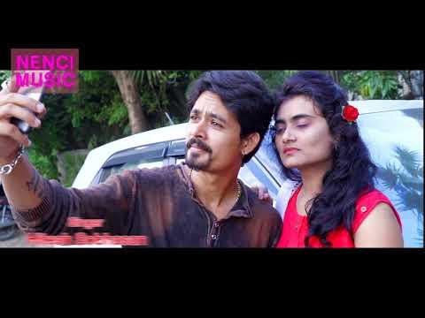Bewafa Ne Goli Maaru | Paresh Patel | Gujarati Bewafa Song