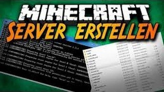 Modsinstallieren - Minecraft server erstellen mit aternos