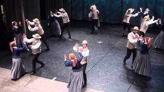 Rīgas deju kolektīvu skate KP Ziemeļblāzma (26.04.2014) - 00232