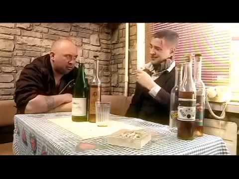 "Анархист MASTINO "" Особо опасный заказ "" -""Речовий Доказ """