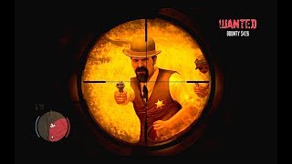 Sly Gameplay - Red Dead Redemption Epic & Funny Moments Compilation (RDR 2 Hype)
