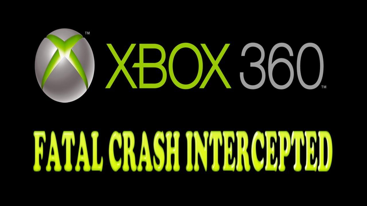 dlc super street fighter 4 arcade edition xbox 360 rgh