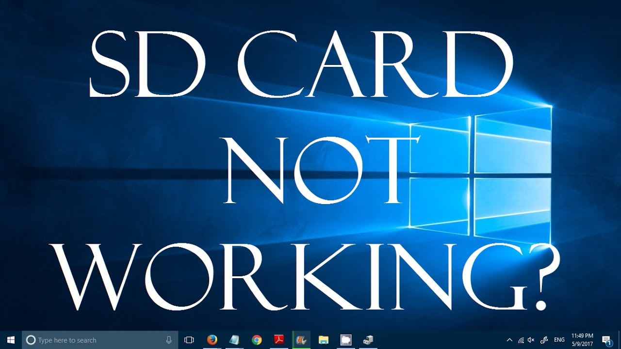 Drivers Update: Acer Aspire V3-532G Realtek Card Reader