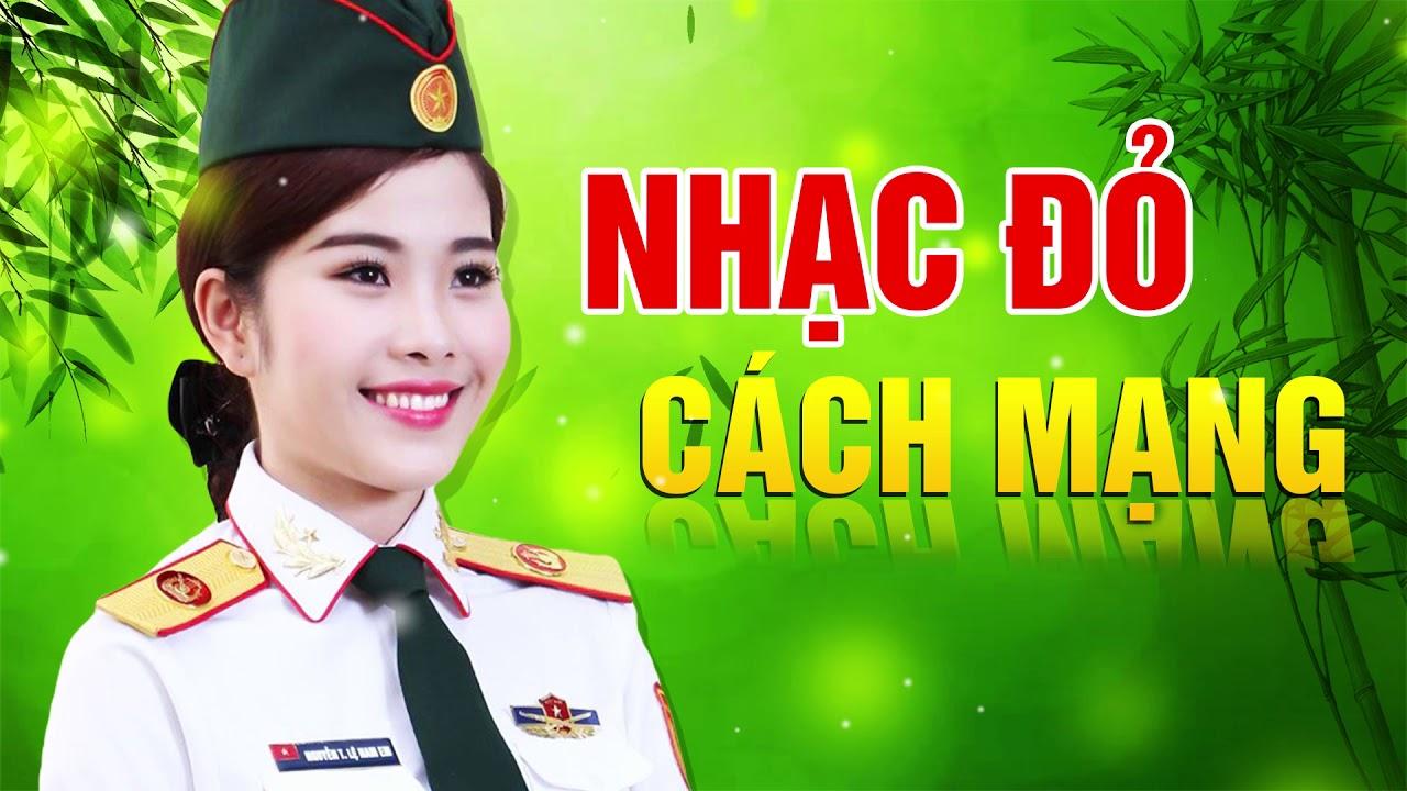 Cô Gái Sài Gòn Đi Tải Đạn - Nhạc Đỏ Cách Mạng CẤM NGHE VÌ QUÁ HAY