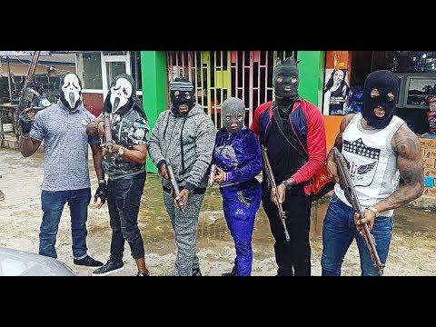 Download Ole Mefa - Latest Yoruba Movie 2018 Drama Starring Bimbo Akinsanya | Bisola Badmus | Murphy Afolabi