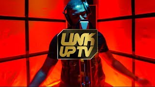 Fox - HB Freestyle   Link Up TV