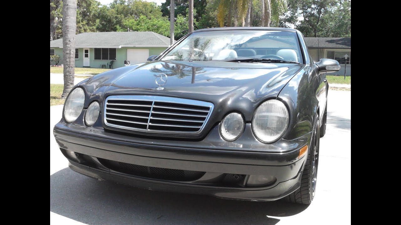 2003 or older mercedes benz set time youtube for 2003 mercedes benz suv