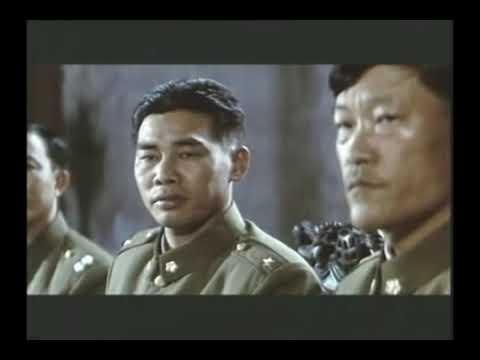 china civil war 1949 Guangzhou Southwest communist army 解放大西南 解放軍