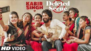 deleted-scenes-3-kabir-singh-shahid-kapoor-kiara-advani-soham-majumdar-sandeep-vanga
