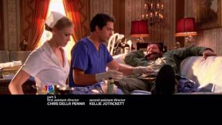 Chuck Season 3 Trailer