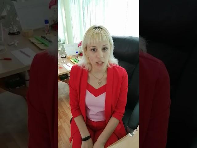 Татьяна Вяткина читает произведение «О любви» (Бунин Иван Алексеевич)