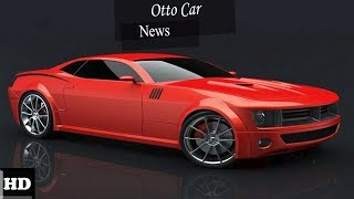 HOT NEWS !!! 2019 Dodge Challenger  spec & price