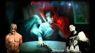 Download Vinnie Paz - Personal Demons ( Feat. 2Pac ) 'New2013' ( DJThugMind ) Mp3 and Videos