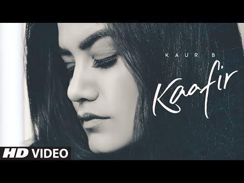 kaur-b:-kaafir-(full-song)-goldboy- -jung-sandhu- -latest-punjabi-songs-2019