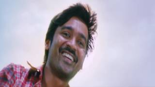 Tamil new video song thodari pona usuru hd 720