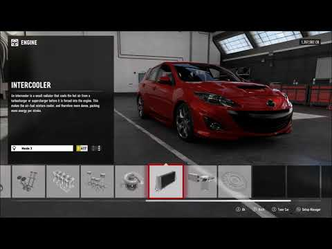 How to use the Homologation system