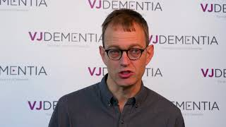 The lack of new data for Alzheimer's disease research: what can be done?