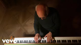 Ludovico Einaudi - Einaudi: Nuvole Bianche (From 12 Songs From Home)