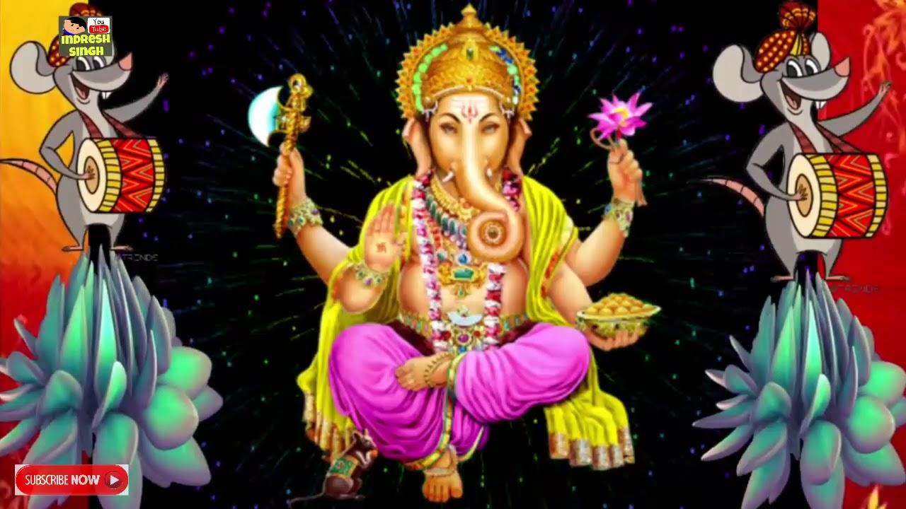 Karwa chauth 2018 puja vidhi