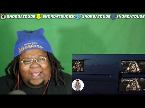 YoungBoy Never Broke Again – Unchartered Love [Official Music Video] REACTION!!!