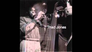 Thad Jones - I Got it Thad
