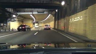 警視庁 高速道路交通警察 覆面マークX