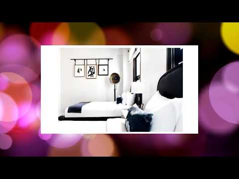 hotel-figueroa-downtown-los-angeles-review-in-los-angeles---usa