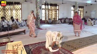 THE LAST PRAYER - ਅੰਤਿਮ ਅਰਦਾਸ || of Late Sdn. SURJIT KAUR SIDHU - SAMEMPUR ( Sidhwan bet) LDH ||