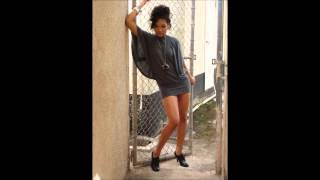 Download Timeka Marshall - Eyes On You - Country Run Riddim (April 2012) MP3 song and Music Video